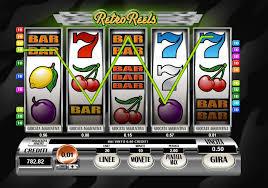 online casino teksti kuva