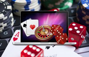 Kuinka Voit Päättää Mikä On Paras Online Casino Suomalaiselle?